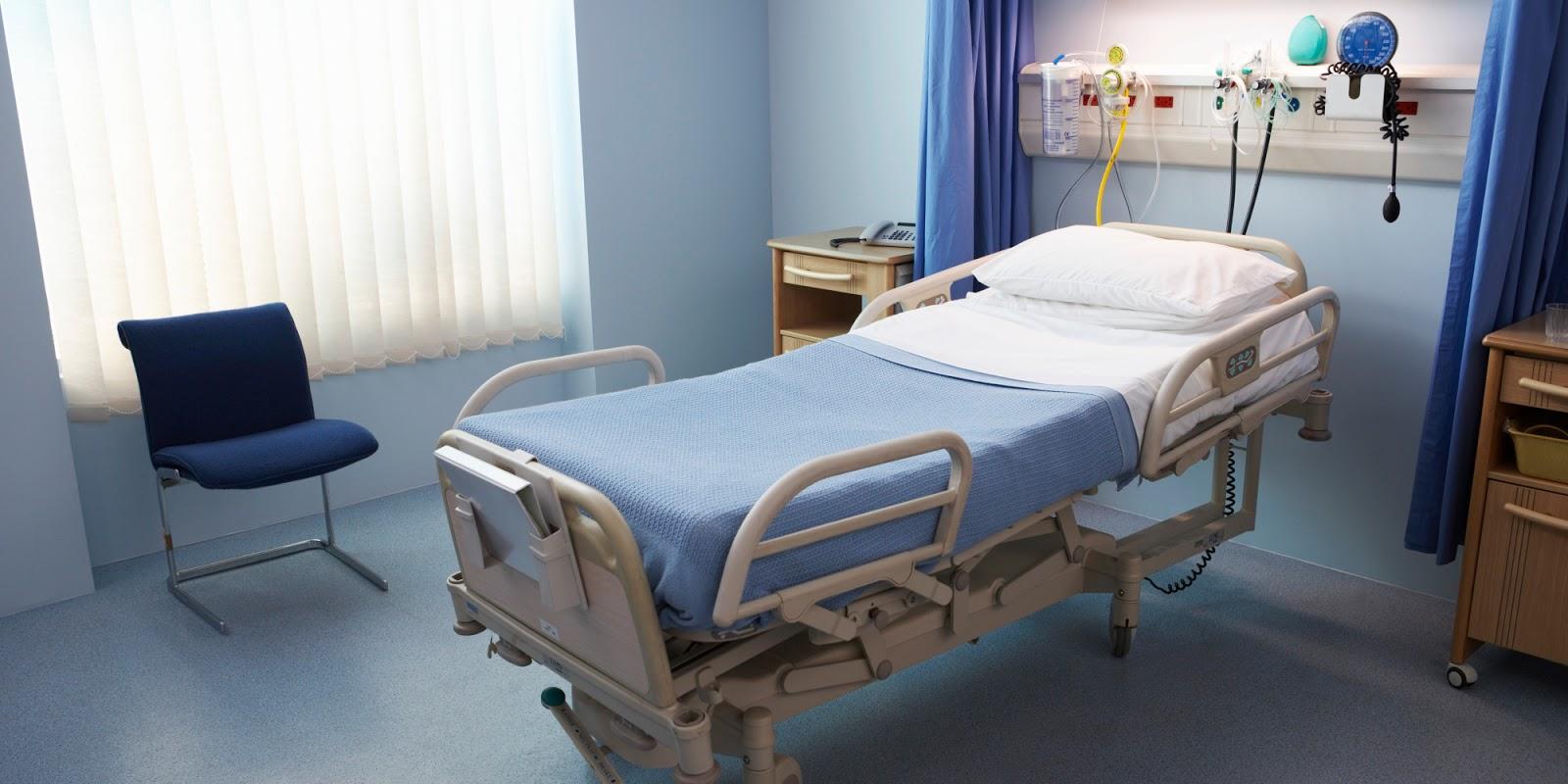 Hospital Sheets. Hospital Bedsheets ...