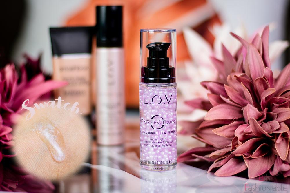 LOV-Cosmetics-Perfectitude-Hyaluronic-Serum-Primer