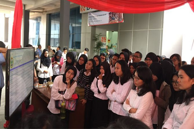 Jelang Pendaftaran PPPK, Seluruh Guru Honorer Baik K2 Maupun Nonkategori Bisa Ikut Selekasi PPPK 2021