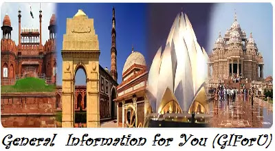 Best Tourist Places to Visit in Delhi India-GIforU