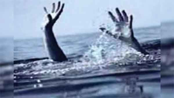 News, Kerala, State, Kozhikode, Accident, Accidental Death, Top-Headlines, Sea, Girl who accidently fell into the sea died in Kozhikode Kolavipalam