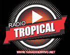 radio tropical tarapoto