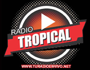 radio tropical tarapoto