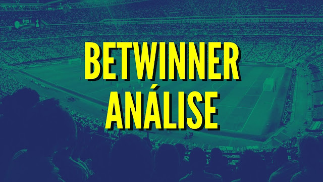 betwinner analise