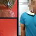 Klaim Pistol Mainan, Pemilik Ditangkap Memiliki Amunisi