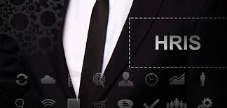 What is a HRIS? human resource information system is Explained in Details