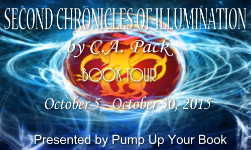 http://www.pumpupyourbook.com/2015/06/19/pump-up-your-book-presents-second-chronicles-of-illumination-virtual-book-tour/