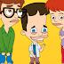 Big Mouth, desenho da Netflix, é renovado para 2ª temporada