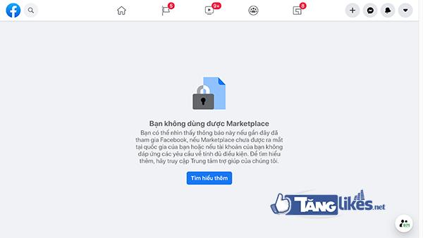 dich vu facebook marketing