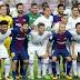 Transmissão de Barcelona e Chapecoense não aumenta audiência da Globo
