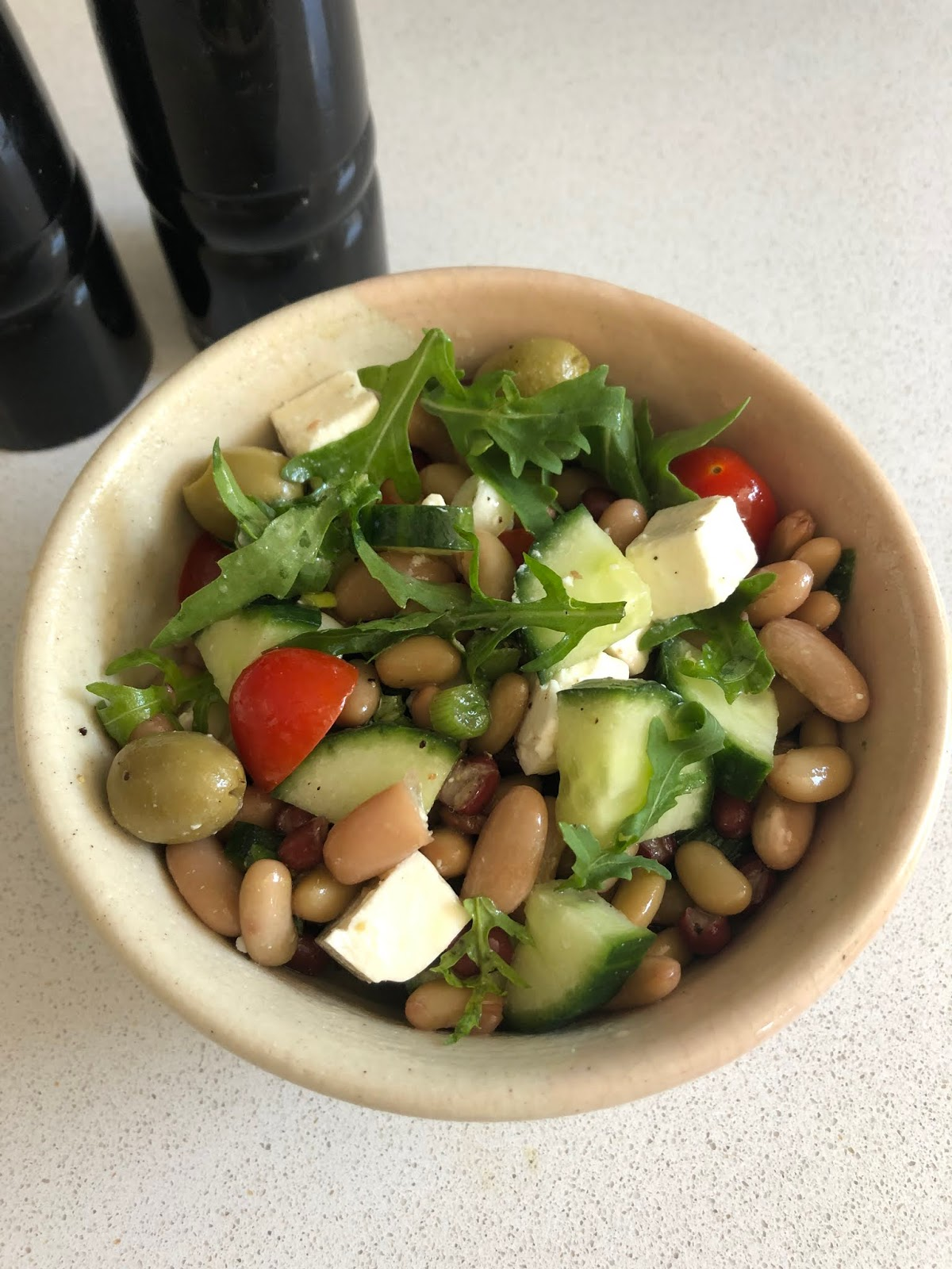 lunch ideas, food blogger, girl from north london, lifestyle