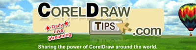 https://www.youtube.com/coreldrawtips