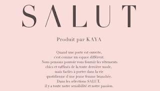 http://www.salut-kaya.com/