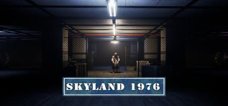 skyland-1976-pc-cover