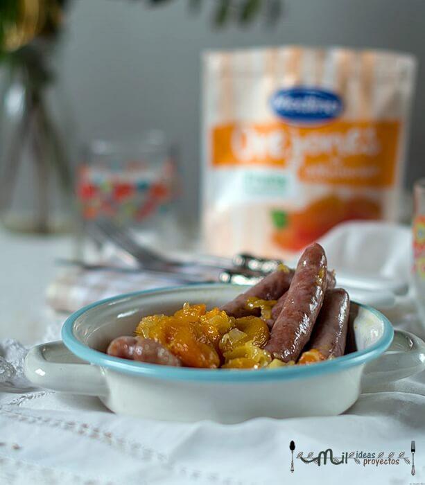 foto-portada-receta-salchichas-frescas-orejones1