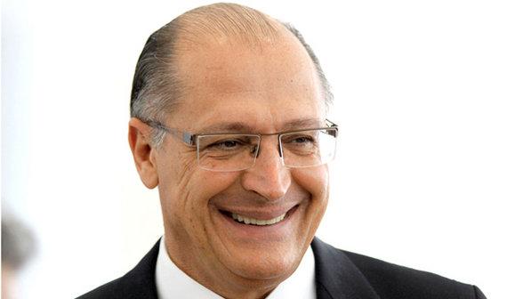 Alckmin nomeia 94 servidores para a Saúde no litoral paulista