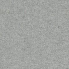 ФАНТАЗИЯ 300/4
