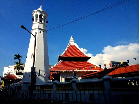 Masjid kampung hulu melaka-min