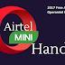Airtel Operamini Handler Apk  Tricks To Surf Free Internet 2017 * (100% Working All Over India)