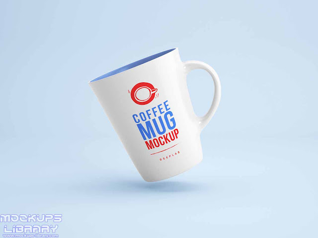 mug mockup free 2