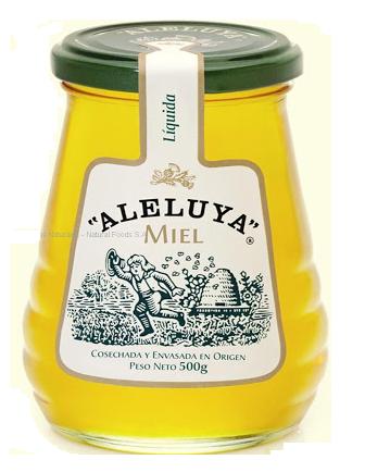 Το μέλι και η εμπορική αξία του: Σύγκριση Αργεντινής και Ελλάδας