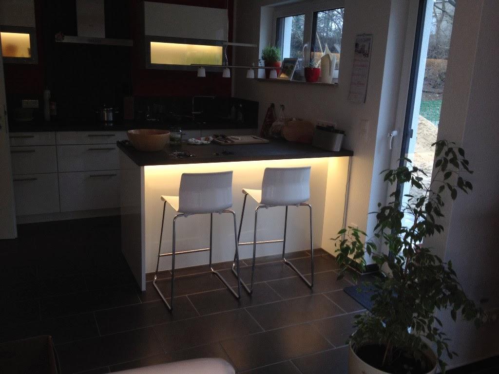 hum 39 s baublog led beleuchtung mit loxone teil 3. Black Bedroom Furniture Sets. Home Design Ideas