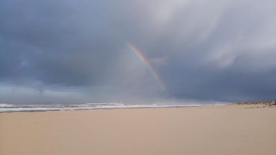 beleza da tempestade