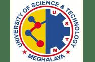 USTM-Meghalaya