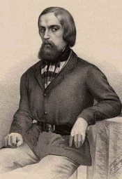 Goffredo Mameli's anthem made its debut in 1847