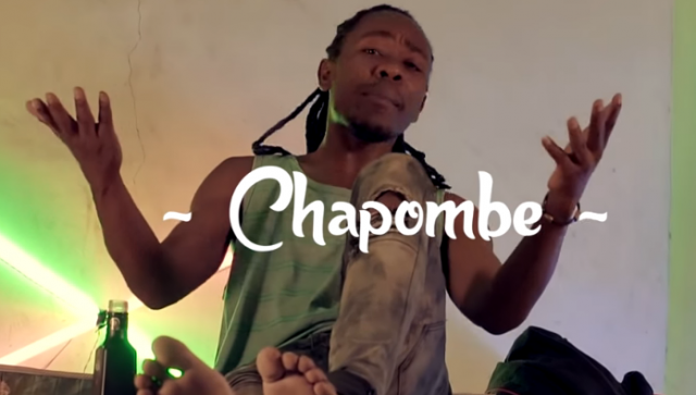 VIDEO: BEST NASO - CHAPOMBE (Offial Video) | DOWNLOAD Mp4 SONG