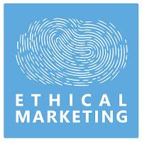 Conseils en marketing : spécialisation pour écologie et handicap et RSE