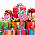 Inexpensive Gift Guide:Christmas Edition