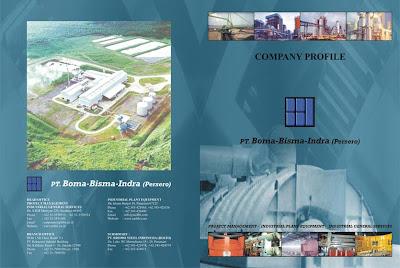 http://jobsinpt.blogspot.com/2012/04/bumn-recruitment-pt-boma-bisma-indra.html