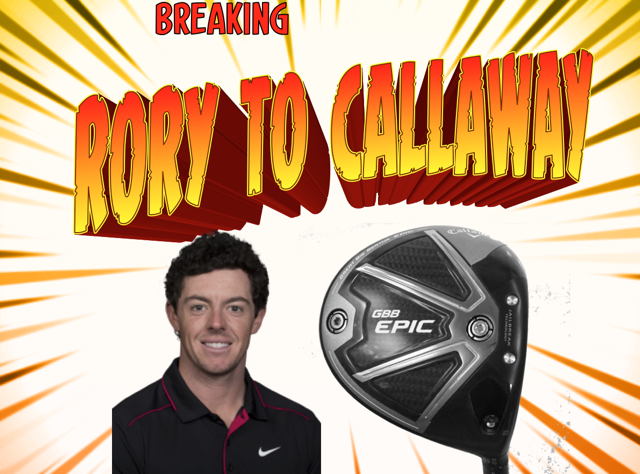 Rory-McIlroy-Callaway-WITB
