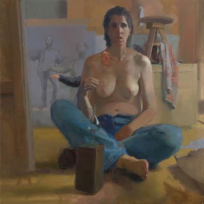 48-51 (2007), Sigal Tsabari