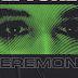 """Deftones : le clip de """"Ceremony"""" par l'auteur des films Saw !"""