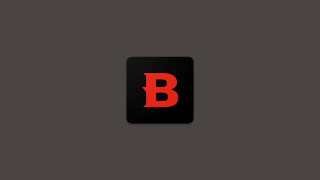 تحميل متجر BlackMod  للحصول على الالعاب المدفوعة مجانا للاندرويد