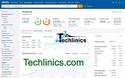 SEO-Tips-in-Techlinics