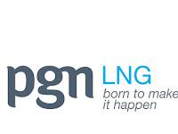 PT PGN LNG Indonesia - Penerimaan Untuk Posisi Shorebase Staff PGN Group February 2020
