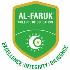 Al-Faruq College of Education School Fees 2021/2022