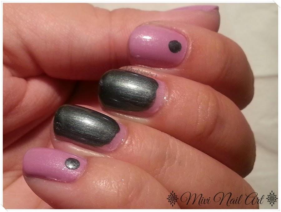 http://mivinailart.blogspot.com.es/2014/06/manicura-ruffian-nails.html