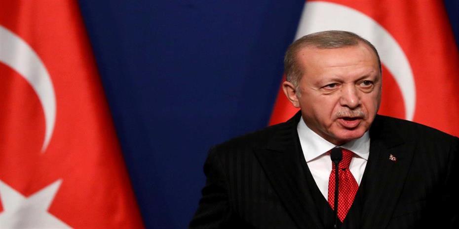 Τουρκία: «Επιστροφή στον Μεσαίωνα περιμένοντας τις μεταρρυθμίσεις»