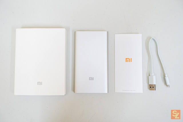 xiaomi 5000mah power bank unboxing - mi power bank 5000mah manual