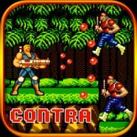 Classic Contra 1.0 Apk Mod
