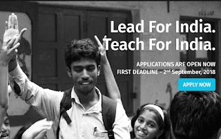 https://apply.teachforindia.org/