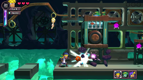 Shantae.Half.Genie.Hero.Ultimate.Edition-PLAZA-9.jpg