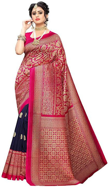 Seeing saree in dream, Saree dream meaning, Saree dream interpretation, Saree dreams, Dream about saree, Saree Dream Meaning, Saree Dreams,