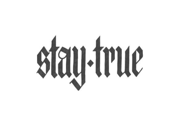 stay_true_while_Marketing_over_Facebook-600x400