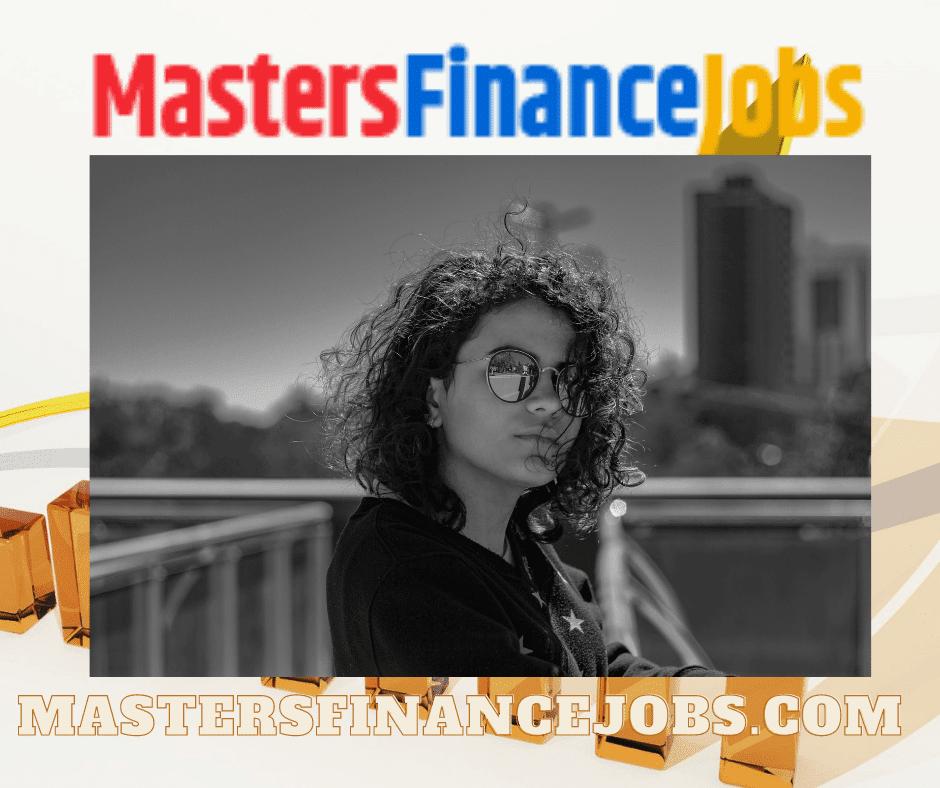 Toldo Finance - An Intro,  Toldo Finance