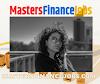 Toldo Finance - An Intro